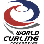 QTV_Logo_world_curling
