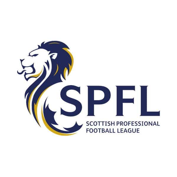 QTV_SPFL_Logo