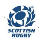QTV_Scottish_Rugby_Logo