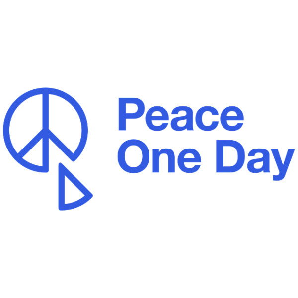 QTV_Peace_One_Day_Logo