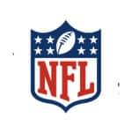 QTV_NFL_Logo