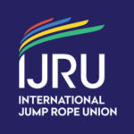 QTV_Ijru_Logo
