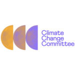 QTV_Climate_Change_Committee_Logo