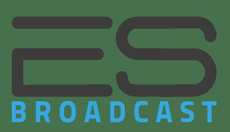 QTV_ES_Broadcast_Logo
