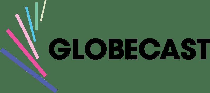 QTV_Globecast_Logo
