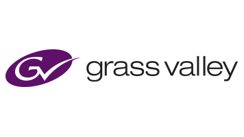 QTV_Grass_Valley_Logo