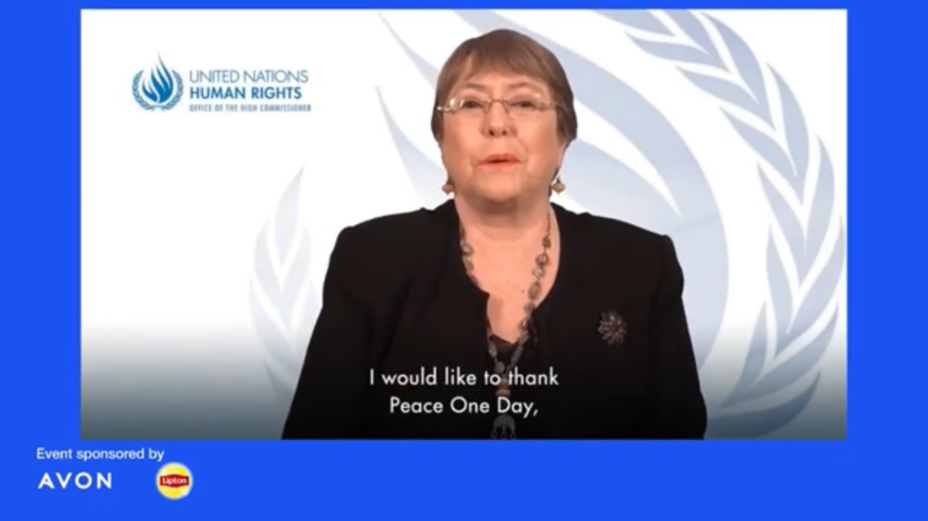 QTV_Peace_One_Day_Broadcast_3