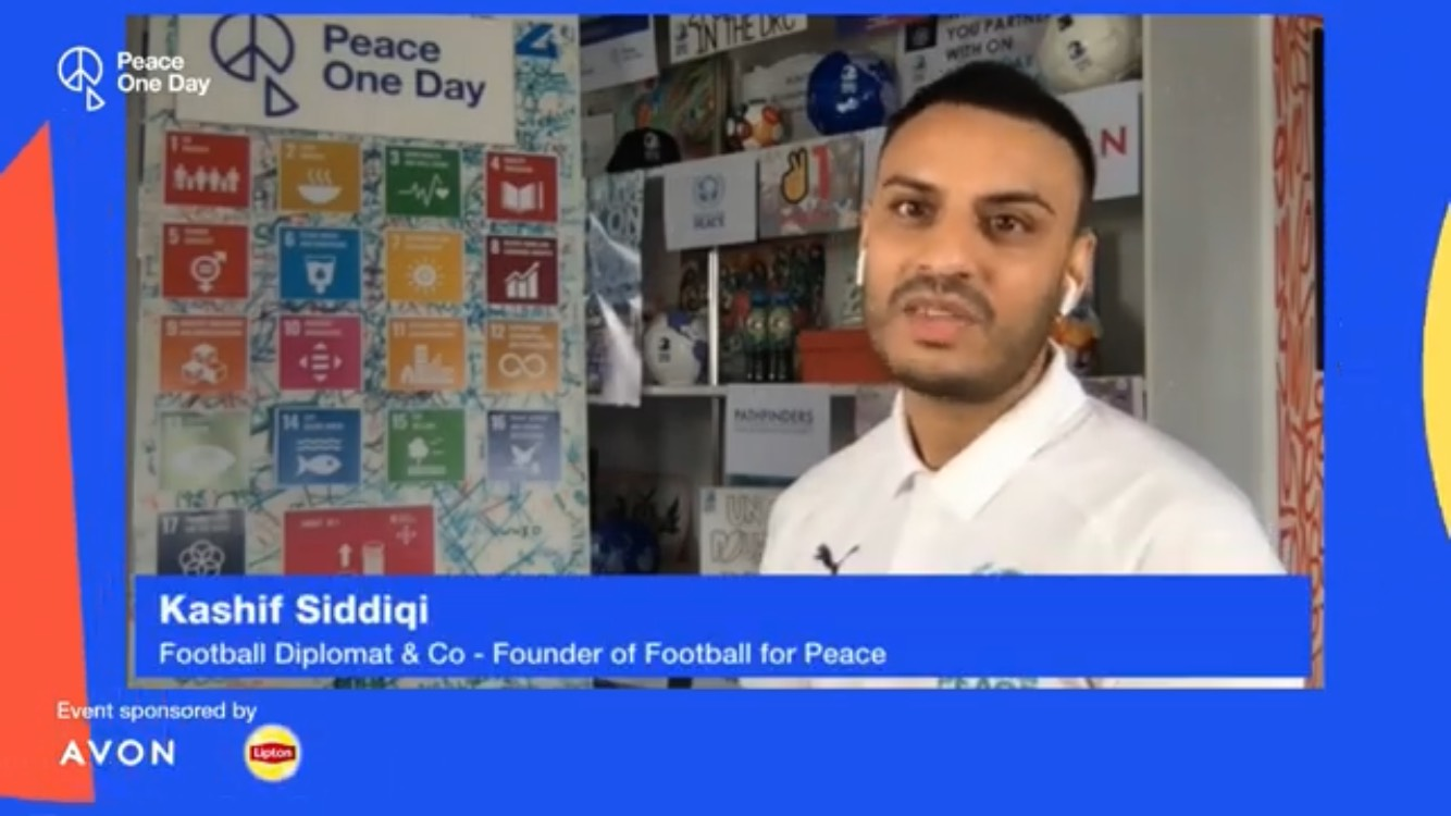 QTV_Peace_One_Day_Broadcast_4