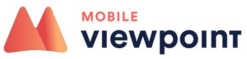 QTV_Mobile_Viewpoint_Logo