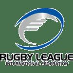 QTV_Ruby_League_International_Federation_Logo