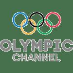 QTV_Olympic_Channel_Logo