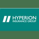 QTV_Hyperion_Logo