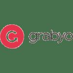 QTV_Grabyo_Logo