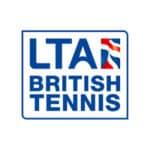 QTV_LTA_Logo