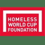 QTV_Homless_World_Cup_Foundation_Logo