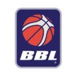 QTV_BBL_Logo