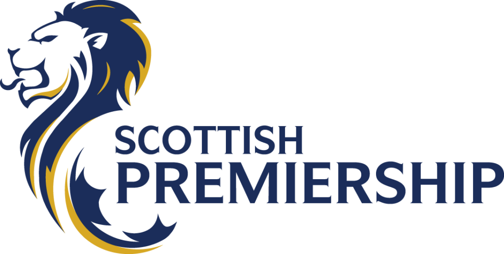 QTV_Scottish_Premiership_Logo