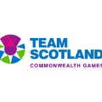 QTV_Team_Scotland_CG_logo