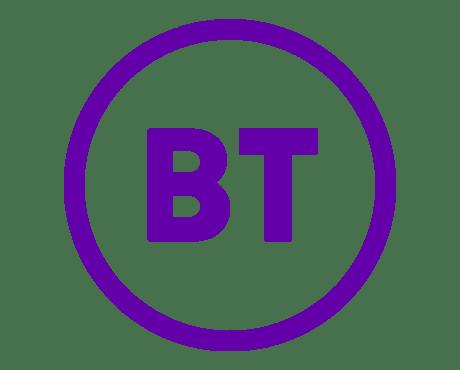 QTV_BT_Logo