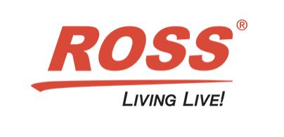 QTV_Ross_Logo