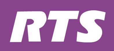 QTV_RTS_Logo