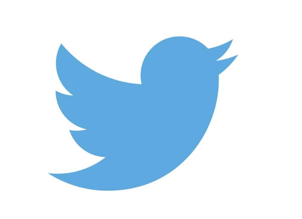 QTV_Twitter_Logo
