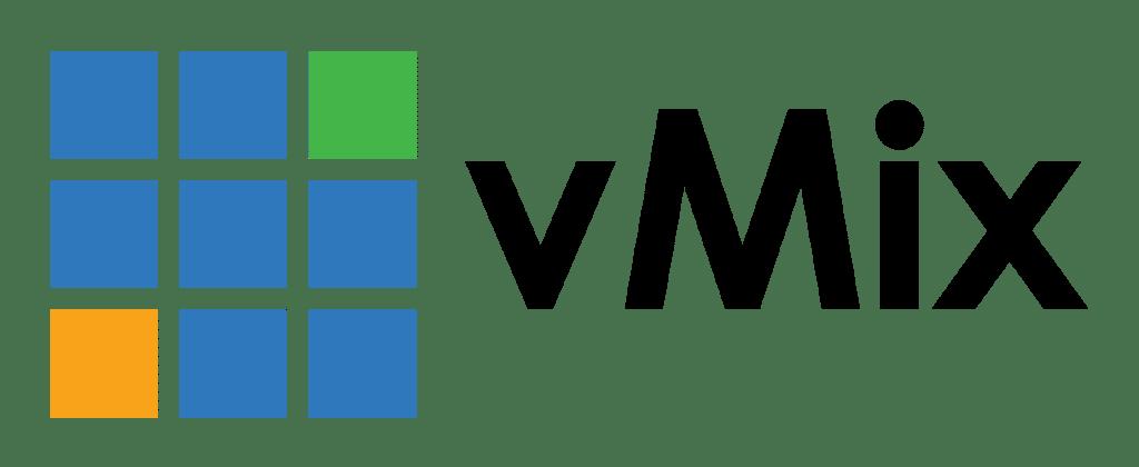 QTV_vMix_Logo_Black